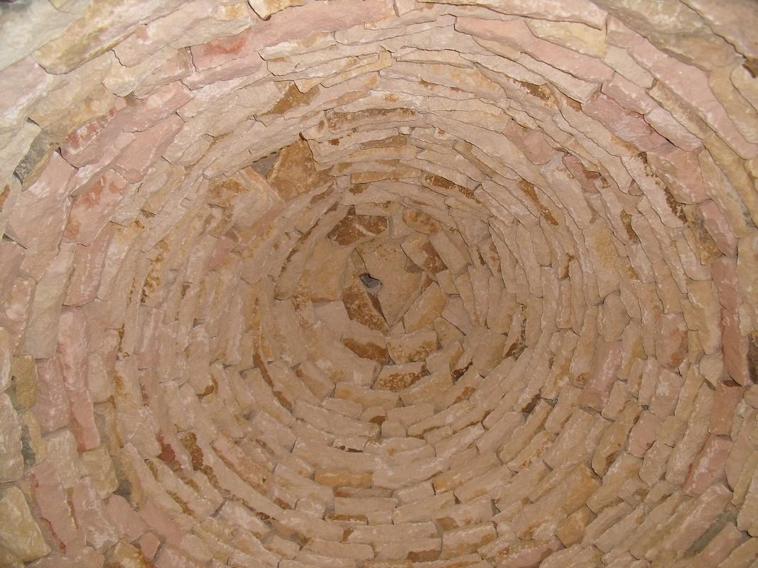 Couverture Fontaine Toiture en lauze - Couverture Fontaine