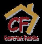 Charpente, couverture, zinguerie, maçonnerie, construction, renovation ** Couverture Fontaine specialiste depuis près de 20 ans en Dordogne Perigord 24.