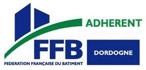 FFB Dordogne
